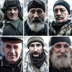 Faces of Maidan