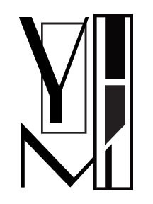 Ukrainian_National_Museum Logo
