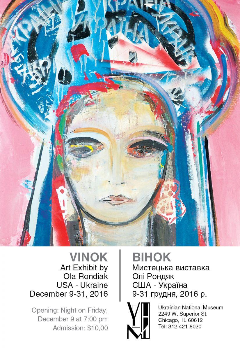Vinok poster (2)
