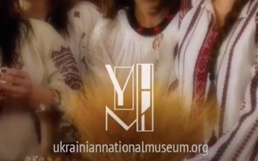 Mykhaylo Zazulyak video